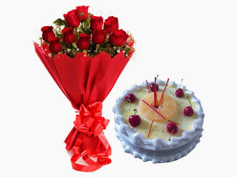 Gift Items to Express Love