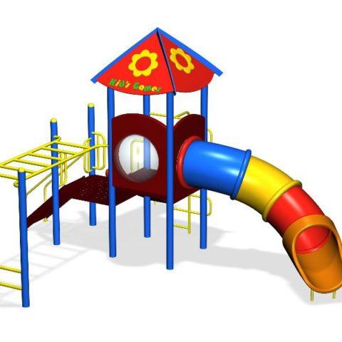 Buy Playground Equipment