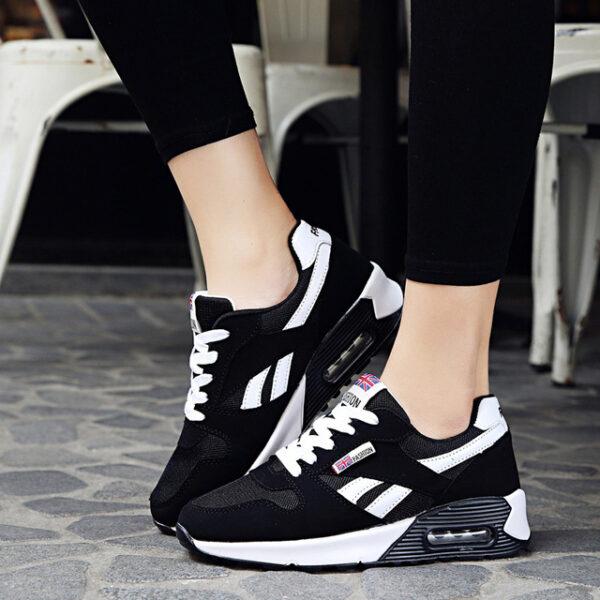 Comfort sports shoes online