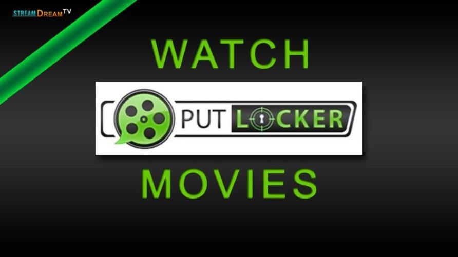 Putlocker.ch
