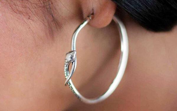 Best Designed Silver Jewellery