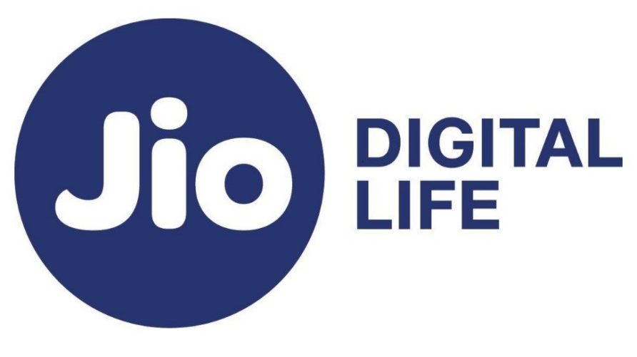 JIO recharge instantly