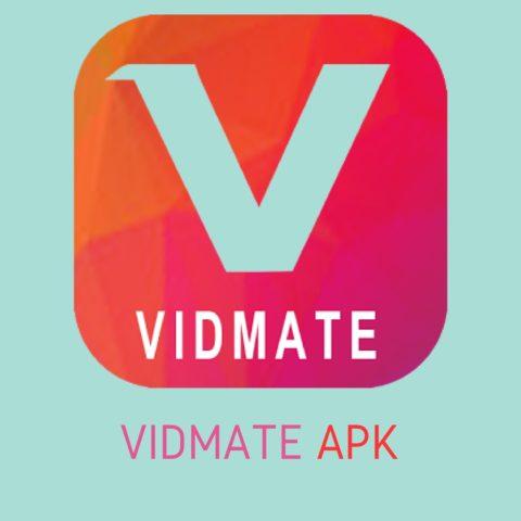vidmate downloader