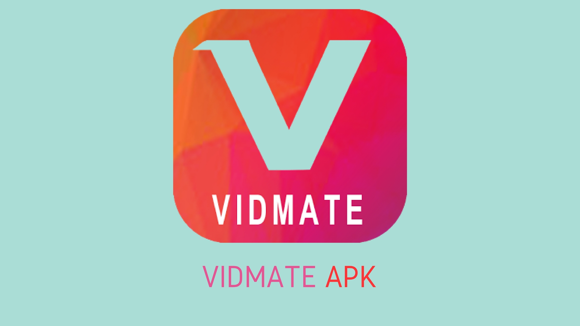 vidmate downloader
