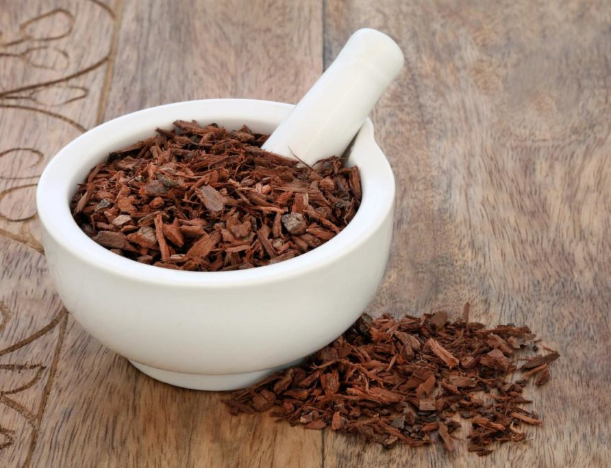 treat prostate with Ayurveda