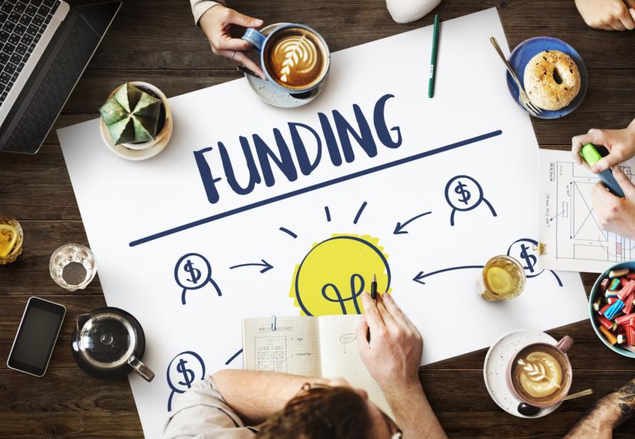 Smart Tactics For Acquiring Funds