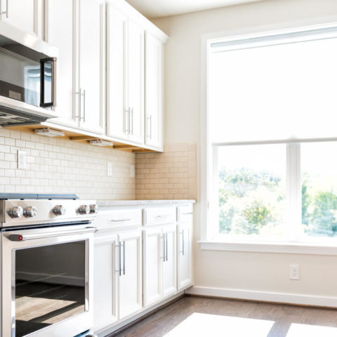 Perfect Window Repair For Your Home