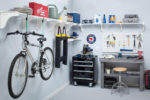 Garage Ideas for Your Quarantine