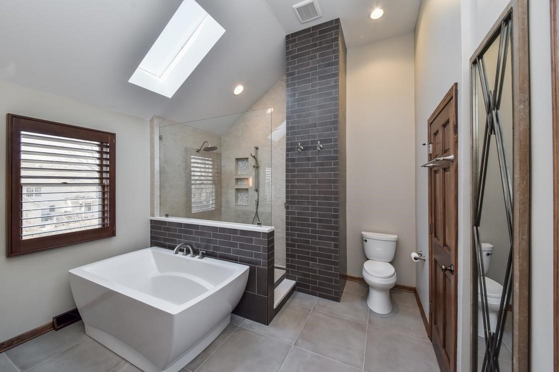 Best Interior Designer For Your Bathroom