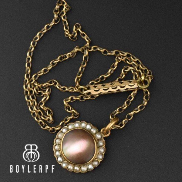 Vintage Jewelry Online