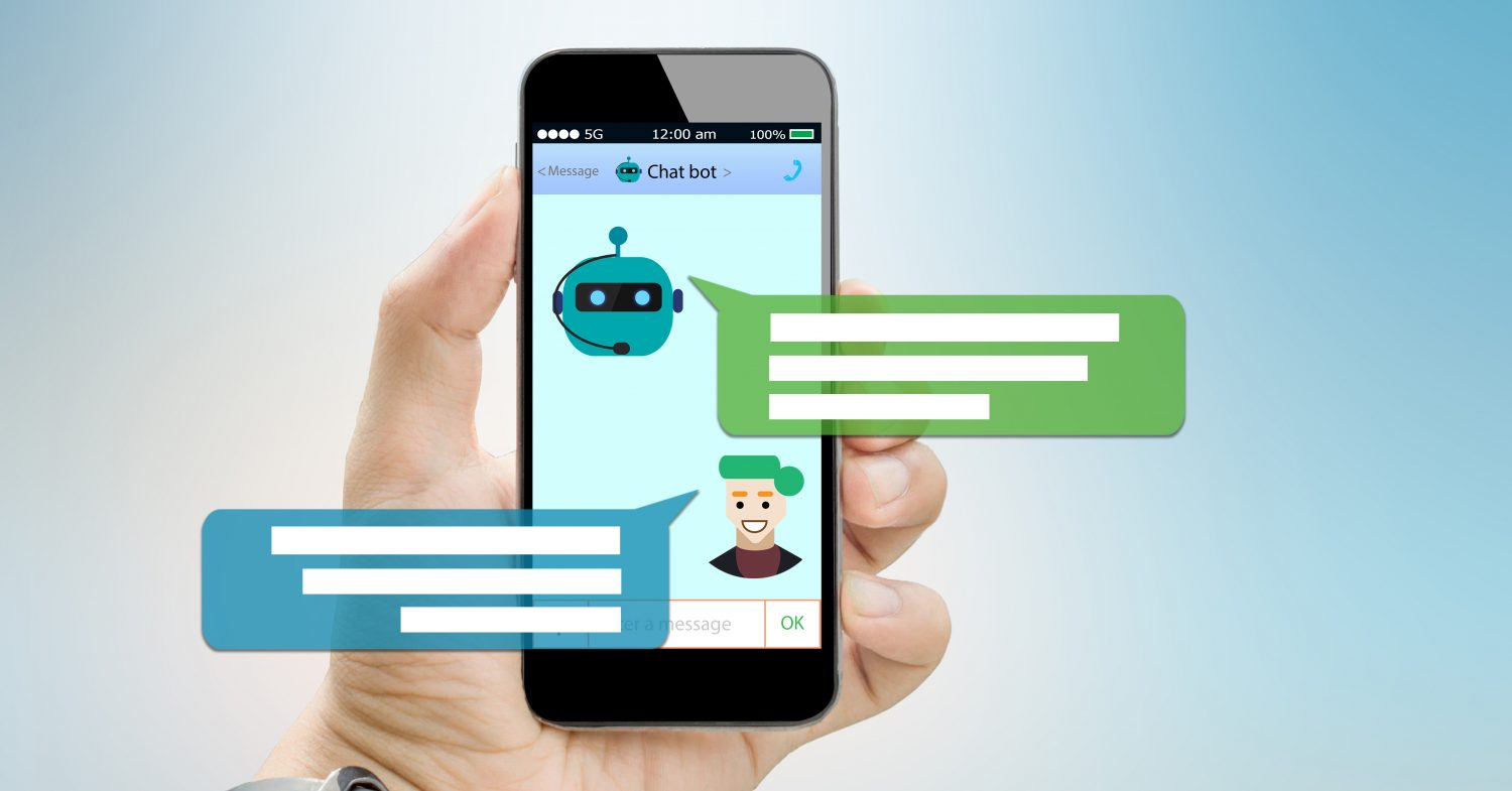 Need For Chatbots in Today's World